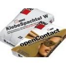 Adeziv polistiren Open Contact / 25kg