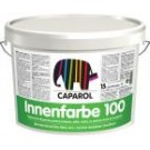 Innenfarbe 100 / 28 litri
