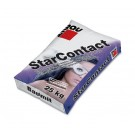 Adeziv de spaclu Star Contact/ 25 kg
