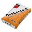 Adeziv polistiren Duo Contact/ 25 kg