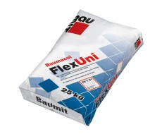 Adeziv flexibil Baumacol FlexUni/ 25 kg