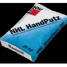 NHL Hand Putz Baumit