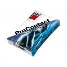 Adeziv polistiren Pro Contact/ 25 kg