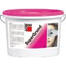 Amorsa suporturi neabsorbante Supergrund/ 5 kg