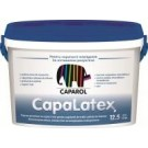 CapaLatex / 12,5 Litri