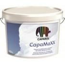 CapaMaxx / 15 Litri
