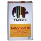 Caparol-Tiefgrund TB / 10 Litri