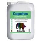 Capatox / 10 Litri