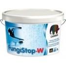 Fungistop-W / 9 litri