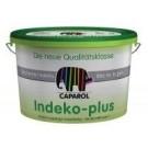 Indeko plus / 12.5 litri
