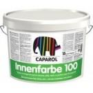 Innenfarbe 100 / 15 litri