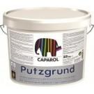 Putzgrund / 7 kg