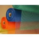 Plasa din fibra sticla EJOT 145 gr/mp
