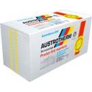 Polistiren expandat Austrotherm EPS-120(pret bax)