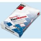 BAUMACOL FLEX MARMOR Adeziv  flexibil